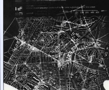 MK1 map
