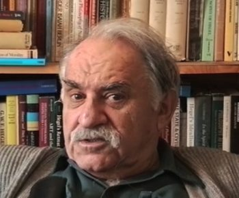 Murry Bookchin