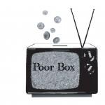 Poorbox2
