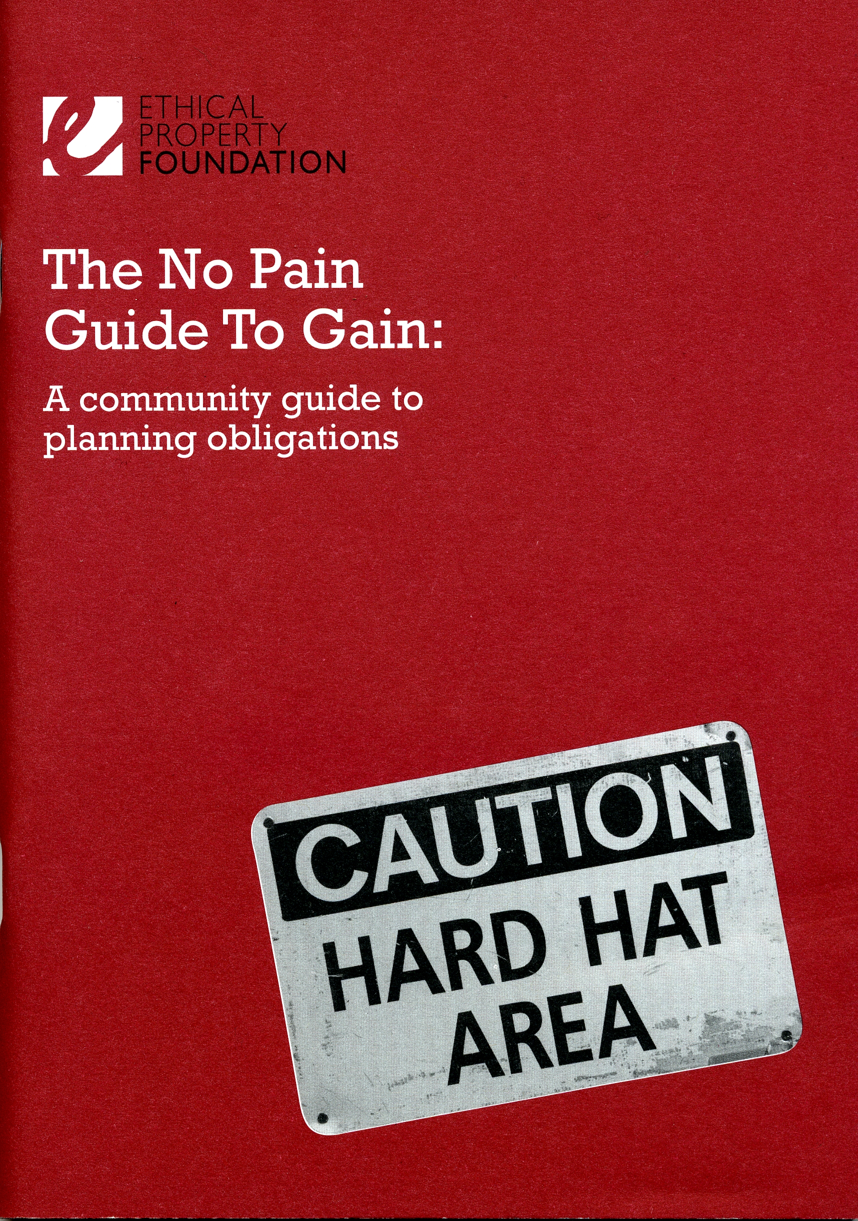 Free No Pain Gain Guide To Gain Download A Community Guide To