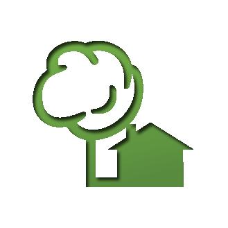eco town uk case study