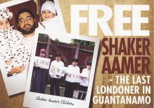 shaker postcard z 2011