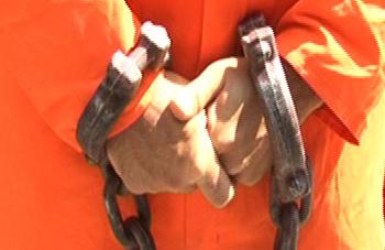 HandcuffStillCU