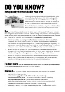 Station-Flyer-A4-Revised-05Feb14-2