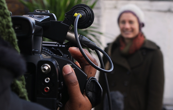 filmmaking course, video training, video editing, video production, short course london, cheap course, digital media training, video making, video marketing