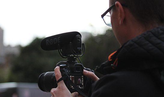 short course, marketing video course, filmmaking, editing, video production, filmmaking short course london, cheap course london, digital video training
