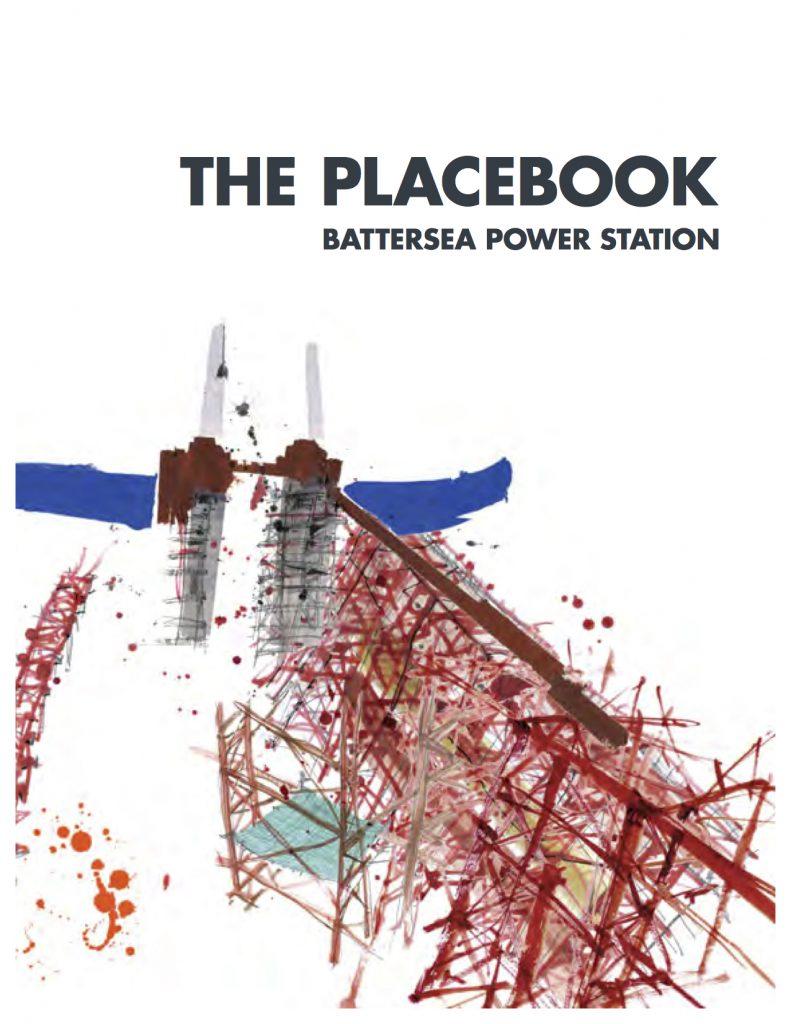 Facile Ristrutturare Opinioni Architetti battersea power station | the spectacle blog