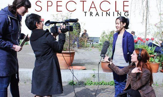 short course, filmmaking, participatory video, editing, participatory media, video training, comms, media training, startups, workshop, video production, digital video production, digital media
