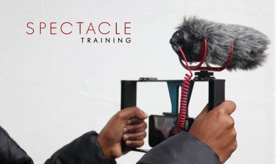 smartphone filmmaking course, phone video course, smartphone video training, smartphone filmmaking londnon, short course, cheap course