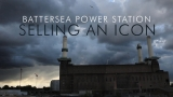 Still image from Battersea Power Station: Selling an Icon